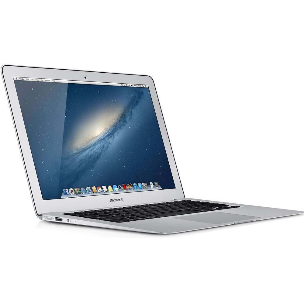 MacBook Air 13.3''