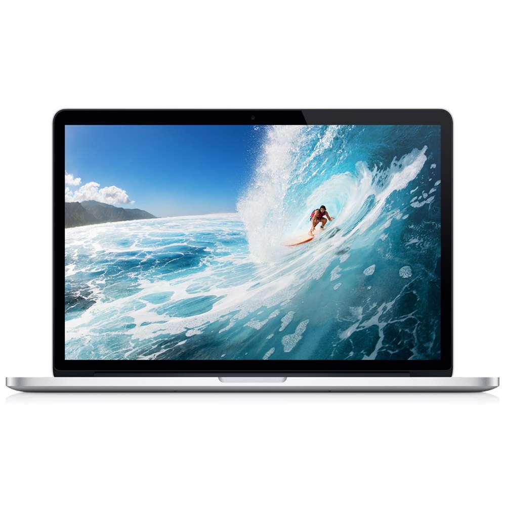 Macbook Pro Retina i7