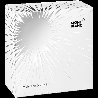 Montblanc Platinum Line
